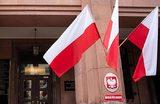 МИД Польши предъявил список объектов культурного наследия, якобы утраченных по вине СССР