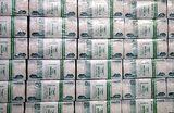 Не потратили: в бюджете по нацпроектам не освоено 150 млрд рублей