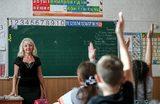 Российский МИД раскритиковал Киев за «двойную дискриминацию» русского языка