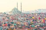 «Покупают для инвестиций, сдают в аренду, перепродают». Россияне заинтересовались жильем в Турции
