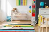 Госдума может добавить к алиментам расходы на жилье ребенка