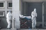 Китайский коронавирус передается между людьми. Каковы масштабы угрозы?