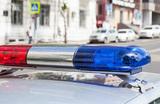 Полиция проверяет сообщения о минированиях по всей Москве