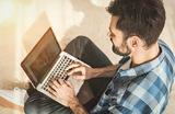 «Доступный интернет» наступит уже в марте