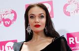 Володин предложил оштрафовать Водонаеву за скандальное высказывание о маткапитале