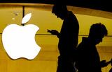 «Apple старается захватить другие ниши». Компания начнет сборку бюджетного iPhone
