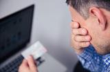 «Коммерсантъ»: Минюст хочет допустить коллекторов до сбора долгов по коммуналке