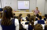 Нужно ли в России понятие педагогической тайны? Позиция учителей и родителей