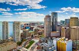 Топ-5 городов мира, где талантливым людям живется лучше всего