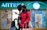 В Амурской области ввели режим повышенной готовности и рекомендовали не ездить в Китай из-за коронавируса