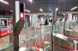 Большой подземный брат. Система распознавания лиц в московском метро заработает к 1 сентября