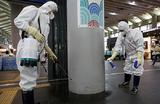 ВОЗ призвала мир готовиться к сдерживанию нового коронавируса