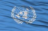 Зачем нужен саммит пяти лидеров Совбеза ООН?