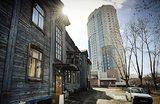 Плюс реновация всей страны. Вице-премьер Хуснуллин одобрил идею о всероссийском обновлении жилого фонда