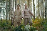 Американский «Холоп». Прокатчики в США и Канаде вводят дополнительные сеансы для российской комедии