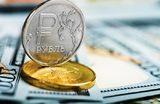 Дешевеющая нефть и коронавирус: как эти факторы повлияют на рубль?