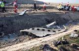 NYT: иранские военные скрывали от Роухани удар по украинскому Boeing