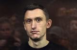 Адвокат: «Скорее всего, Котов будет освобожден, но статья останется»