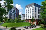 Премиальное жилье — 2020: Москва в тройке лидеров роста, американские мегаполисы дешевеют