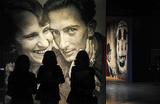 Крупнейшая выставка Сальвадора Дали открылась в Москве. Почему ей прочат звание музейного блокбастера?