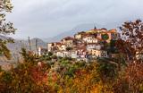 Дом за 1 евро в Италии. Особняк мечты или вечные расходы?