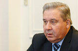 Достойная пенсия экс-губернатора Полежаева размером более 200 тысяч рублей