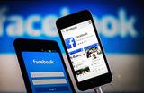 Facebook преследует вас повсюду