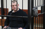 Присяжные оправдали устроившего стрельбу экс-владельца кондитерской фабрики «Меньшевик»