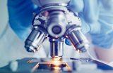 Интегральная фотоника: технология будущего или новые нанороботы?