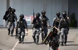 На нейтрализацию военнослужащего, открывшего стрельбу в Корате, спецназу Таиланда понадобилось почти 17 часов