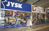 «Ведомости»: «датская IKEA» все же попробует закрепиться в России