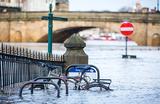 Раздутая катастрофа. Что говорят об урагане «Сиара» жители Западной Европы?