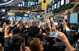 Deloitte: сразу четыре российские компании могут выйти на IPO в этом году