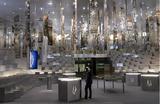 Bvlgari покидает ювелирно-часовую выставку в Базеле из-за коронавируса