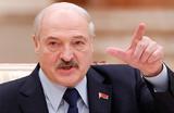 «Электорату нужно объяснить, почему ресурсы, получаемые из России, дорожают»