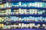 Малый бизнес жалуется на нечестное проведение торгов по аренде площадей