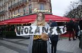 Руководство французской киноакадемии в полном составе ушло в отставку из-за скандала с Романом Полански