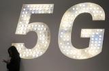 Бунт против 5G. В Швейцарии ввели мораторий на работу сетей нового поколения