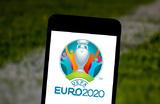 «Подсуетились хакеры». Значительная часть билетов на «Евро-2020» ушла к спекулянтам