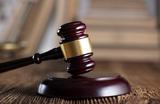 Суд постановил принудительно изолировать сбежавшую из-под карантина пациентку