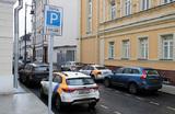 «Всем нужно где-то стоять». Виноват ли каршеринг в увеличении числа платных парковок в Москве?