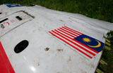 СМИ: в районе крушения MH17 не было комплексов «Бук»