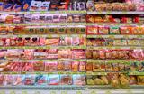 Исследование: отказ от мягкой пластиковой упаковки спровоцирует рост цен на некоторые продукты