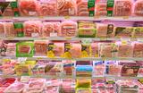 Доведет ли отказ от полимерной упаковки до роста цен на продукты?
