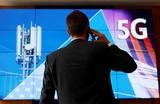 Частоты для 5G в России распределят по-другому, но это не решит проблему развития сетей?