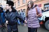 В Боткинской больнице за побег пациентов из карантина по коронавирусу уволили главврача