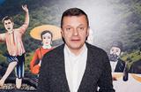 «Русские грузины» на экране и в зале. Новый фильм Леонида Парфенова показали в Москве