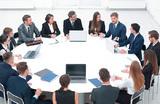 Искусство убеждать: как добиться своего на деловых переговорах