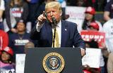 «У нас полно торговых проблем с Южной Кореей!» Трамп возмутился вручением «Оскара» «Паразитам»