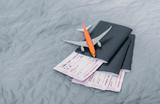 Цены на весенние авиабилеты снизились — повлияли межсезонье и коронавирус